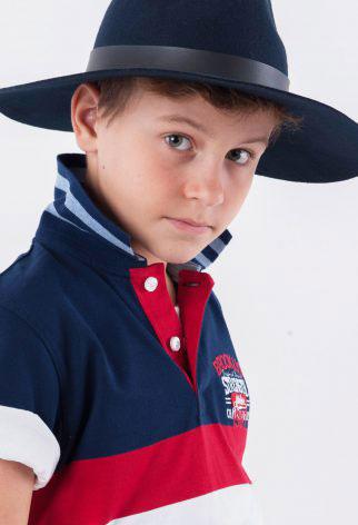 OVO KIDS - เด็กผู้ชาย